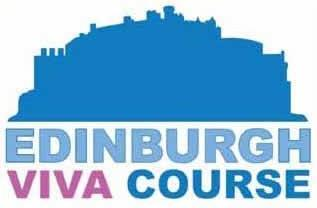 Edinburgh Viva Course